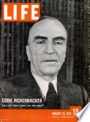 25 Jan 1943