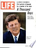16 Jul 1965