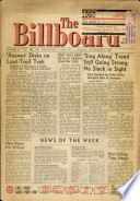 31 Oct 1960