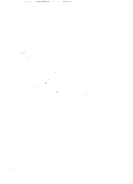 [graphic][ocr errors][graphic][ocr errors]