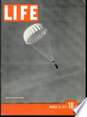 22 Mar 1937