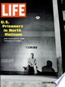 20 Oct 1967