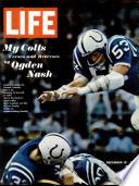 13 Dec 1968