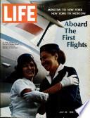 26 Jul 1968