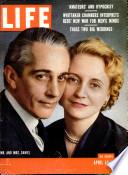 30 Apr 1956