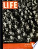 26 Jul 1943