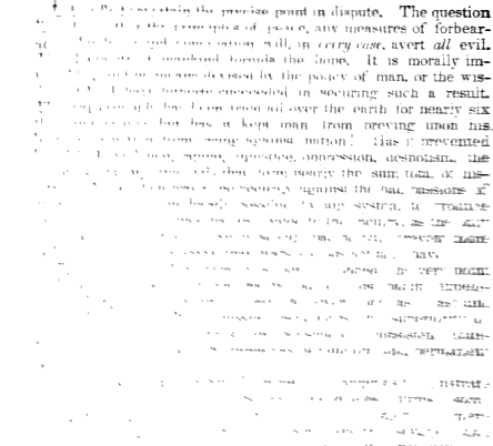 [ocr errors][ocr errors][merged small][ocr errors][ocr errors][ocr errors][ocr errors][ocr errors][ocr errors][ocr errors][ocr errors][ocr errors][ocr errors][ocr errors][ocr errors][ocr errors][ocr errors][ocr errors]