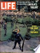 15 Nov 1963