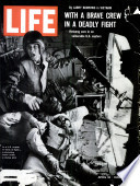 16 Apr 1965