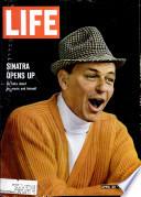 23 Apr 1965