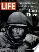 27 Oct 1967