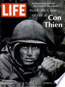 27 Oct 1967