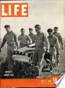 5 Jul 1943