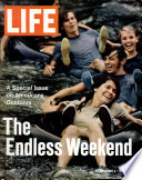 3 Sep 1971