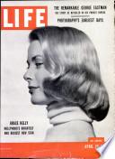26 Apr 1954