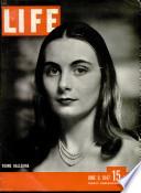 9 Jun 1947