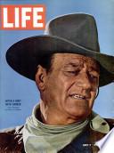 7 May 1965