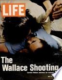26 May 1972