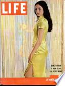 24 Oct 1960