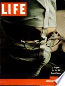 20 Jan 1961