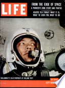 2 Sep 1957