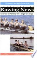 15 May 1999