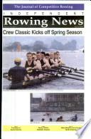 18 Apr 1999