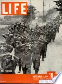 11 Sep 1944