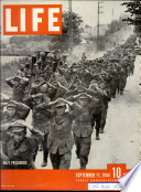 11 Sep 1944
