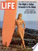 25 Oct 1963