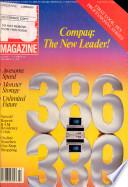 25 Nov 1986