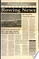23 Oct 1994