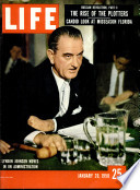 20 Jan 1958
