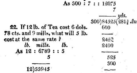 [ocr errors][ocr errors][ocr errors][subsumed]