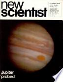 17 Jan 1974