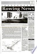 15 Jan 1995