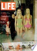 27 Sep 1968