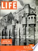 26 May 1947