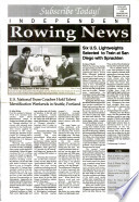29 Jan 1995