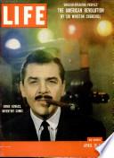 15 Apr 1957