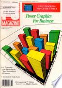10 Mar 1987