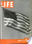 22 Dec 1941