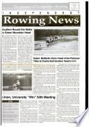 Oct 6-19, 1996