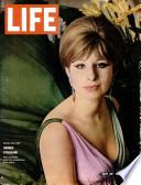 22 May 1964