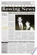 Dec 15-29, 1996