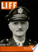 29 May 1944