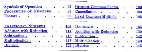 [merged small][merged small][merged small][ocr errors][ocr errors][merged small][merged small][ocr errors][merged small][merged small]