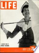 13 Mar 1950