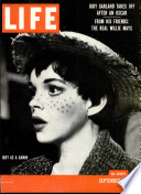 13 Sep 1954