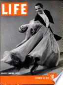 30 Oct 1939